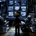 the_dream_machine-security camera room screenshot
