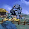 dust: an elysian tail - screenshot