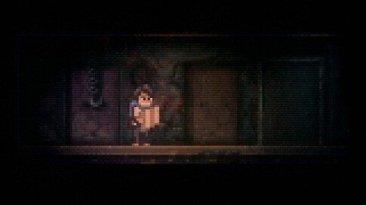 lone survivor - screenshot 1