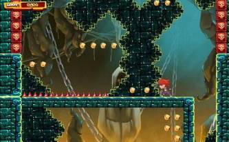 The Escapist screenshot 2