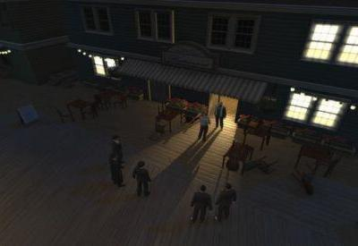 omerta_game-screenshot-zoomed in to the action