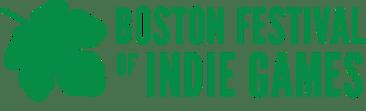 Boston_FIG_Header