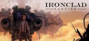 Ironclad_Tactics_banner
