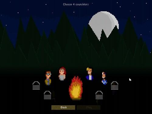 camp_keepalive_screenshot_3
