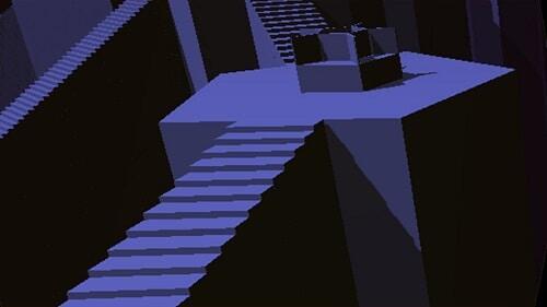 elevator_music_screenshot