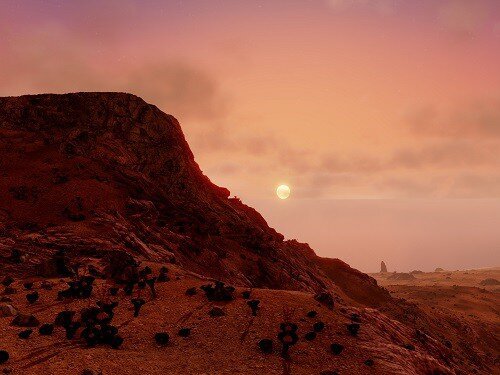 extrasolar_screenshot