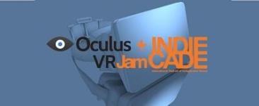 oculus_slow_jam_sans_vr
