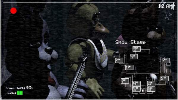 Five_Nights_At_Freddys_screenshot.600x338