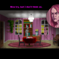 blackwell_deception_screenshot