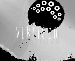 Review: Vertigoo for iOS