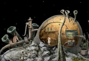 samorost2_screenshot