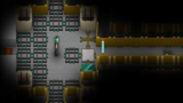 the castle doctrine screenshot