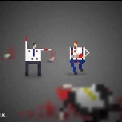 indie_game_review_Corporate_Lifestyle_Simulator_screenshot_brains