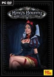 indie_game_reviewer_Kings_bounty_box_art