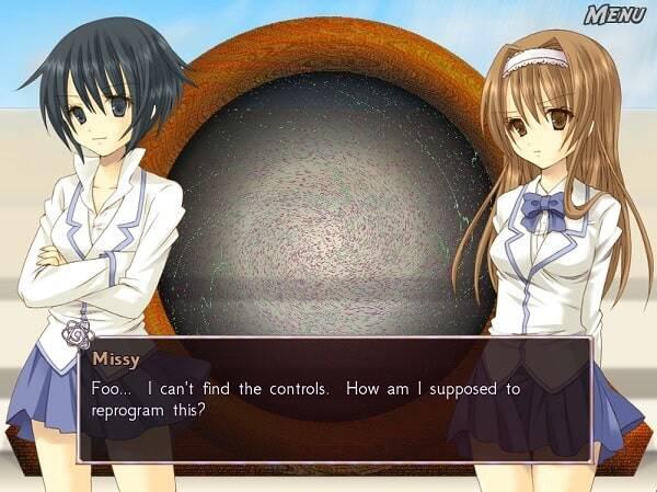 indie_game_reviewer_science_girls_screenshot_3