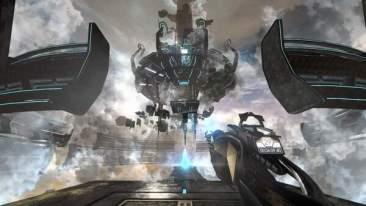 http://indiegamereviewer.com/wp-content/uploads/2014/11/DeadCore-screenshot-cloud-city.jpg