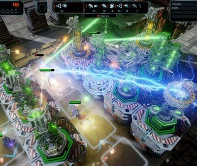 Defense_grid_2_screenshots_crazy_2014-11-16_00004