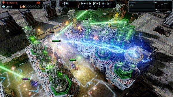 Defense_grid_2_screenshots_crazy_2014-11-16_00004