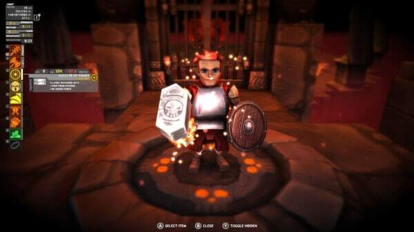 Fight_the_Dragon_screenshot_character_creation_600x338