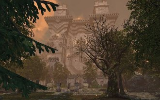 Legend_of_grimrock_2_screenshots_2014-12-01_00004