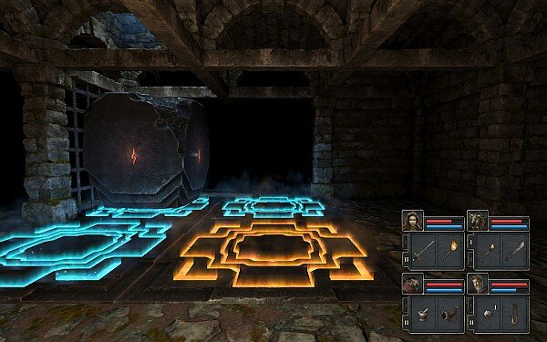 Legend_of_grimrock_2_screenshots_2014-12-01_00006
