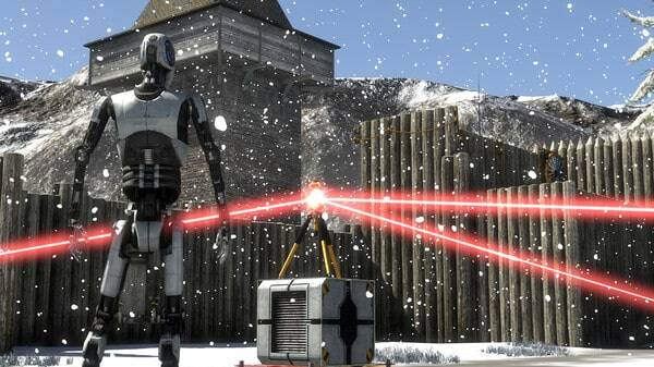 The_Talos_Principle_robot_laser_beam_screenshots.600x338