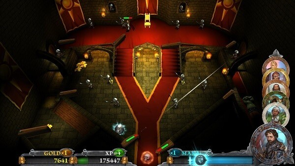 rollers-of-the-realm-screenshot-throne-room.jpg-600x337