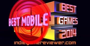 IGR-BEST-GAMES-2014-FINAL_ResizedMOBILE