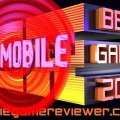 IGR-BEST-GAMES-2014-FINAL_ResizedMOBILE