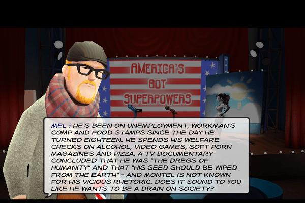 supremeleagueofpatriots_dialogue2