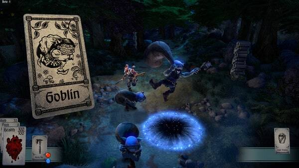 Hand_of_Fate-game-screenshot_Goblins_600x338