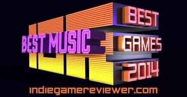 IGR-BEST-GAMES-2014-FINAL_ResizedMUSIC