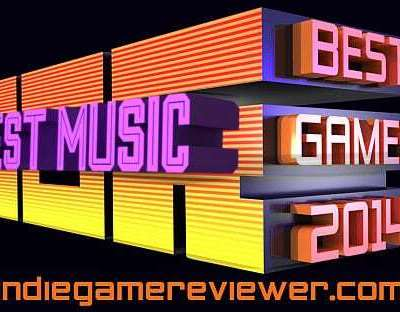 IGR-BEST-GAMES-2014-FINAL_ResizedMUSIC