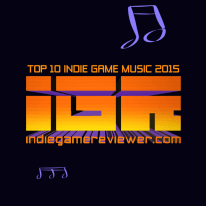 Best Indie Game Soundtracks 2015 OST full frame