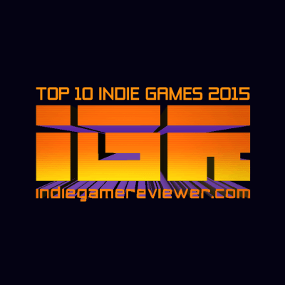 Indie Game Reviewer Top 10 Indie games 2015