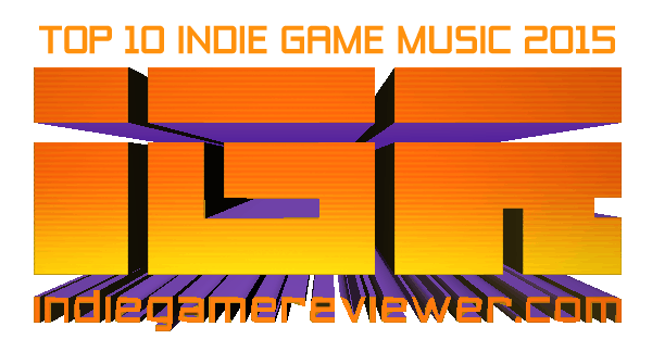 IGR_inlineimage_top10indiegamemusic_600x312