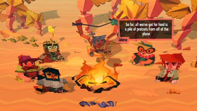 Dyscourse_game_screenshot_campfire_1924x1080
