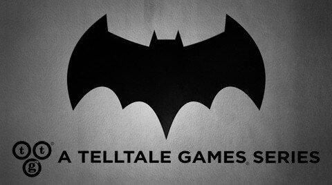 Batman_TheTelltaleSeries_Logo_480x268