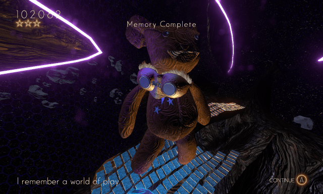 laserlife-screenshot-teddy-bear