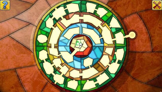 prince puzzle