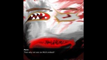 My Name Is Addiction - screenshot - MILF