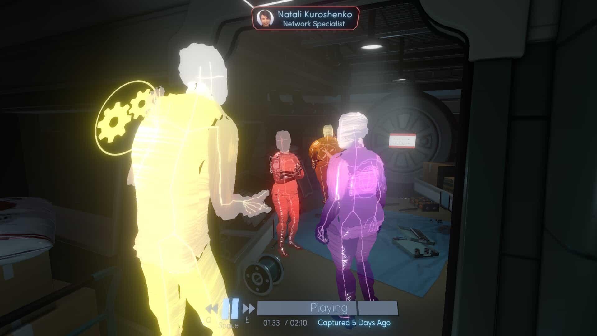 Tacoma game screenshot 2 courtesy Steam