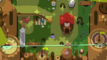 Tumbleseed-game-screenshot