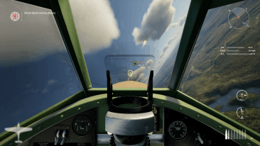 303 Squadron: Battle of Britain Review - High Flying and Low Bicycling