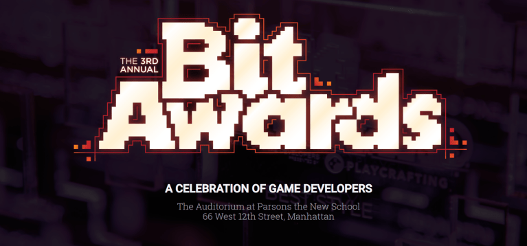 The 2019 Bit Awards