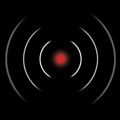 Blind Spot game image