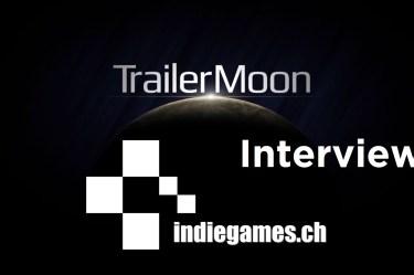 Trailermoon Interview