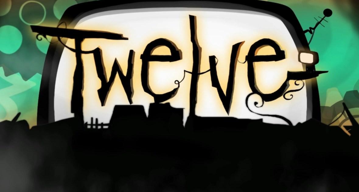 Teaser zu Twelve A Dozen