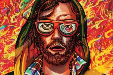 hotline miami header