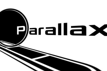 parallax_header